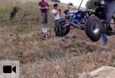 A video of the 2013-2014 UCSB Mini Baja team