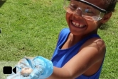 Fun and science go hand in hand at UCSB Summer Science Camp