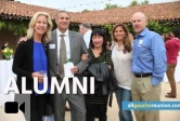 All Gaucho Reunion highlights